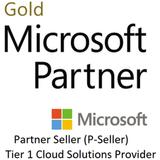 Xerillion: Managed Enterprise Cloud Powered by Microsoft