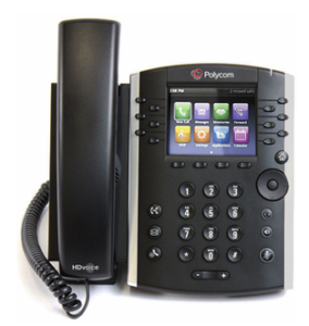 Microsoft Office 365 Cloud PBX Phone System | Xerillion Corporation