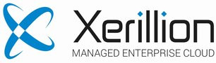Xerillion Corporation