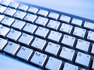 keyboard-70506_640