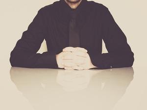 things_business_leaders_n_75398_143003