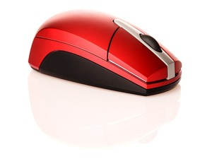 microsoft_releases_optional_update_to_secure_wireless_mouse_from_threat