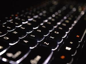 UpgradingXaXSamsungXComputerXToXWindows10
